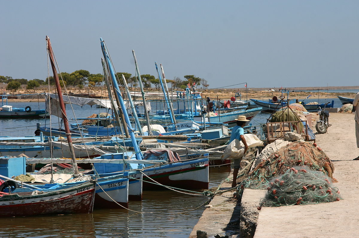 1200px-Port_Sidi_Youssef