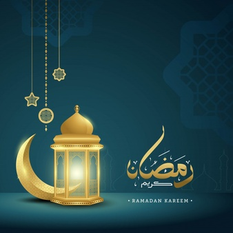 fond-carte-voeux-islamique-ramadan-karim_7087-700