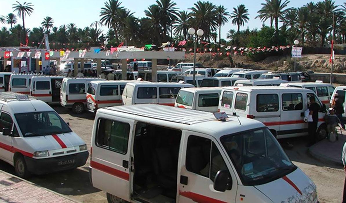 louages-tunisie
