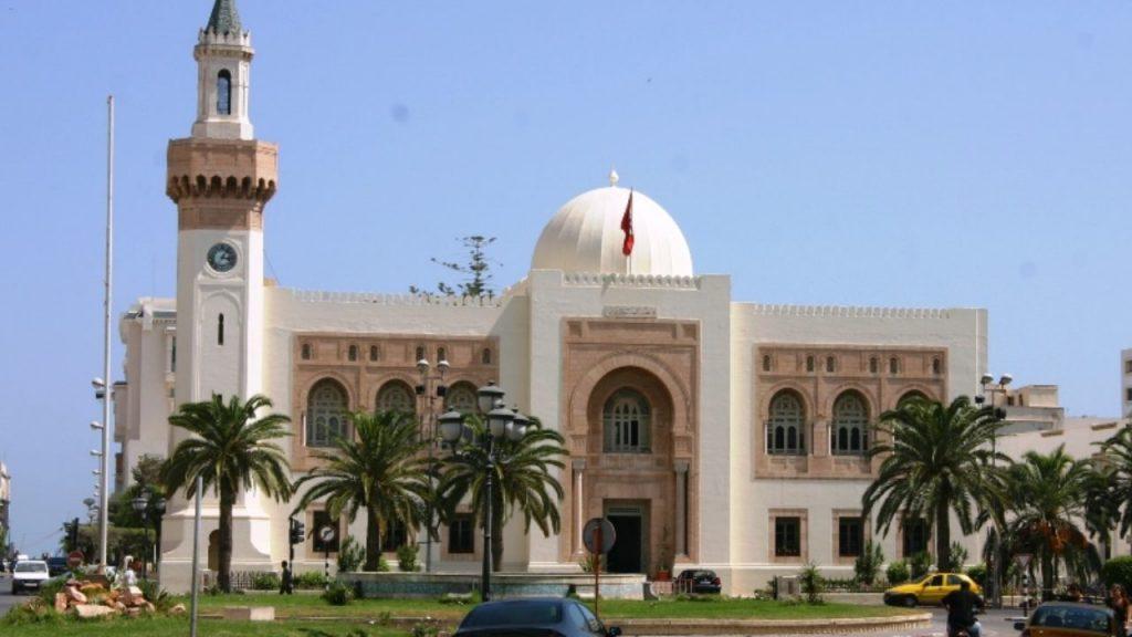 Municipalité-de-Sfax-1280x720