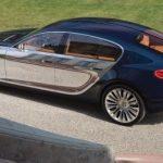 S7-bugatti-le-second-modele-attendra-184526
