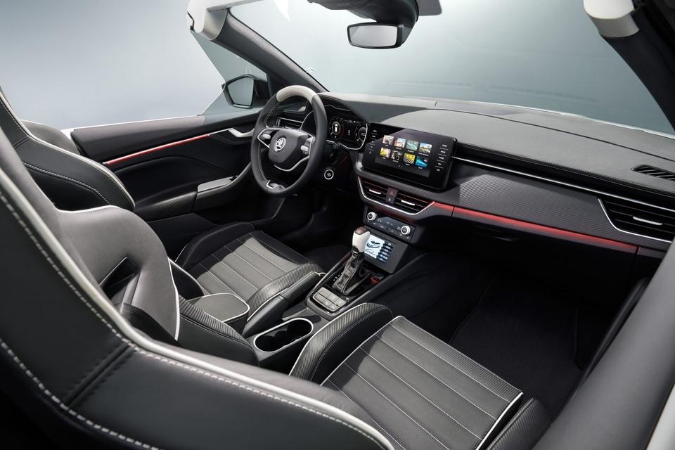 S8-skoda-devoile-le-cabriolet-slavia-637479