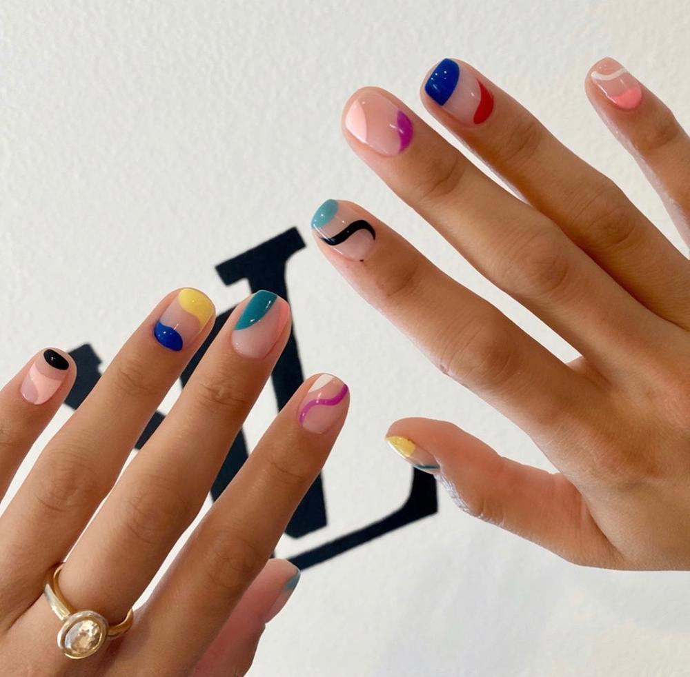 motifs-colores-tendances-ongles-automne-2020