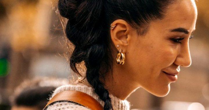 Beauté-coiffures (2)