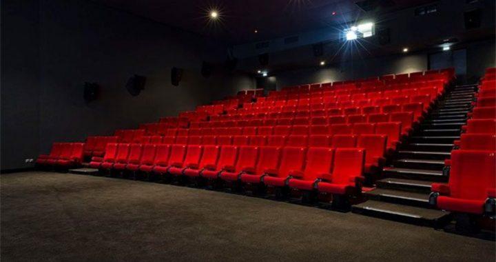 cinema-1280x720