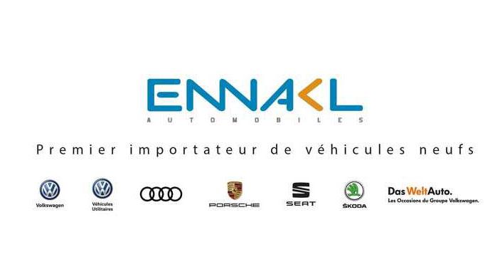 Ennakl-Automobiles