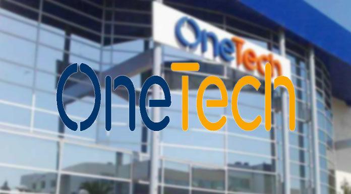 OneTech-696x385