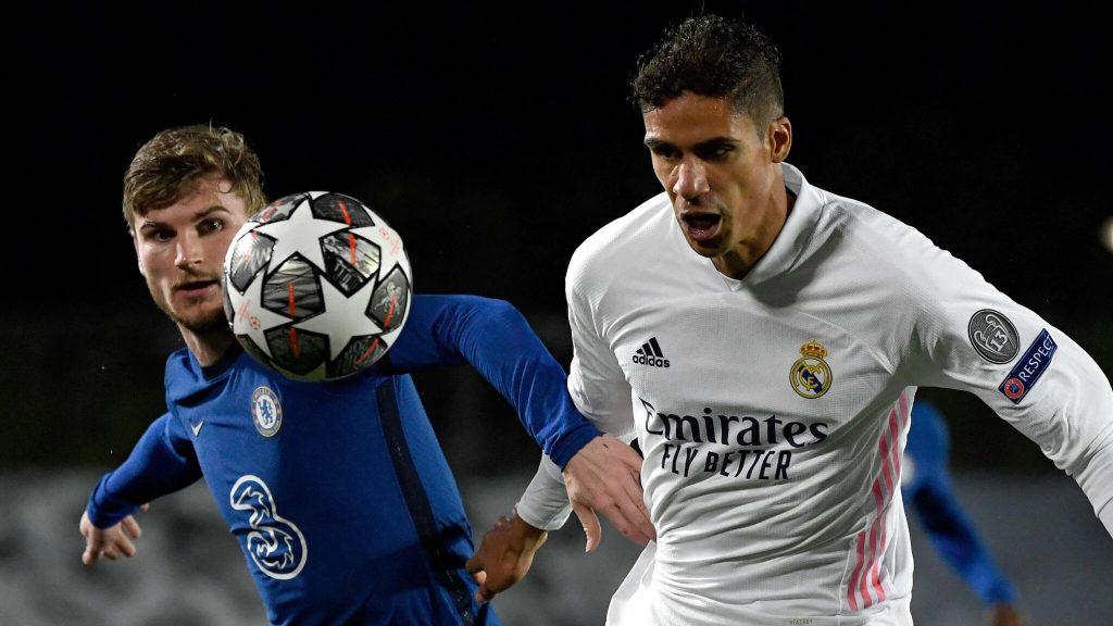 Chelsea-Real-Madrid-sur-quelle-chaine