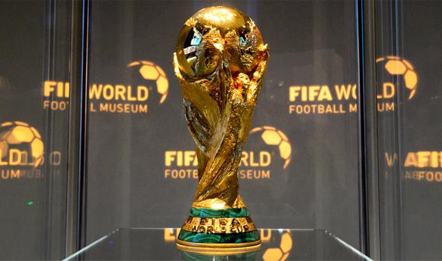 Coupe_du_monde_2026