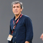 Jose-Maurcia-entraineur-CSS-1000x600