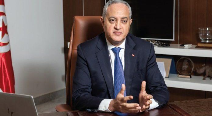 Mohamed-Fadhel-Kraiem-numérique