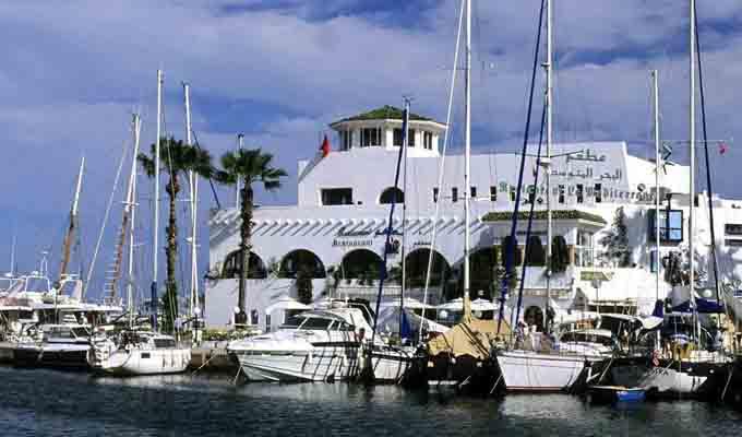 PortElKantaoui_Sousse_TourismeTunisie