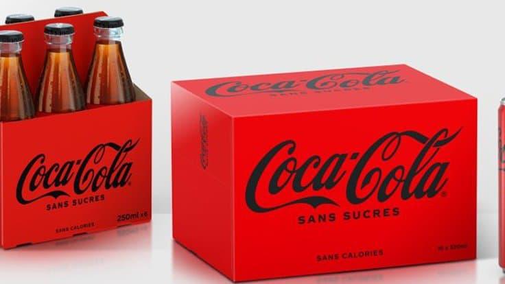 Coca-Cola-Sans-Sucres-1067873