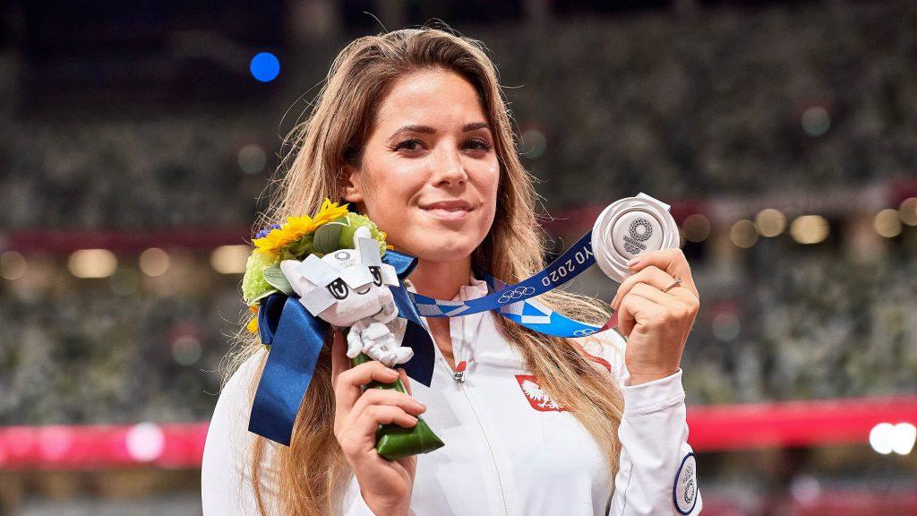 Maria-Andrejczyk-1085290