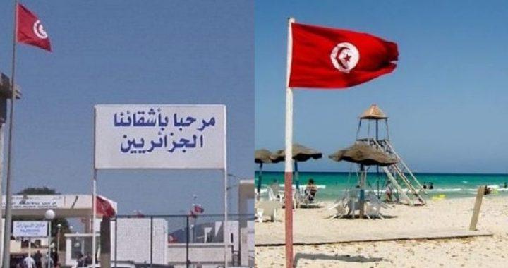 Tunisie-835x430
