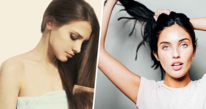 Cheveux-4-erreurs