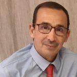 Hassib Hammami, nouveau président du «Judo-Club de Sfax»